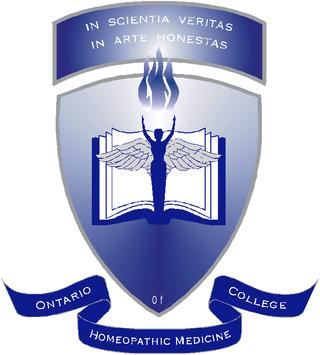 OCHM_logo